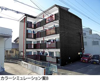 color-simu 2