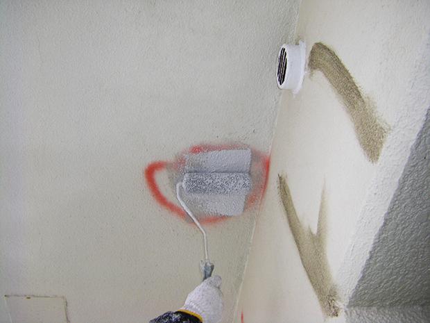 3. 壁・天井