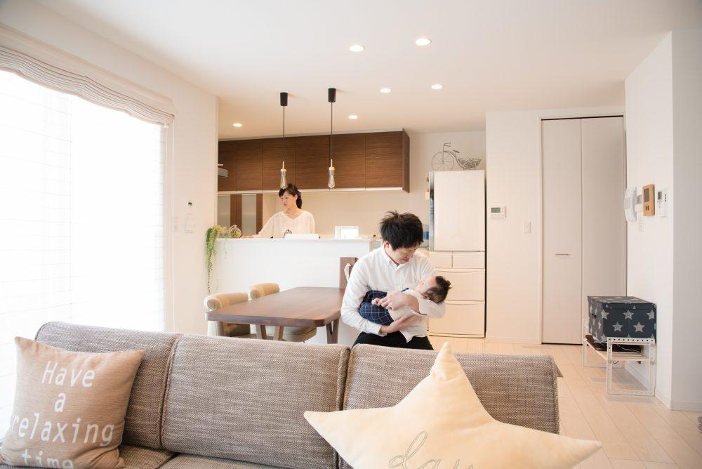 新築住宅・リフォーム