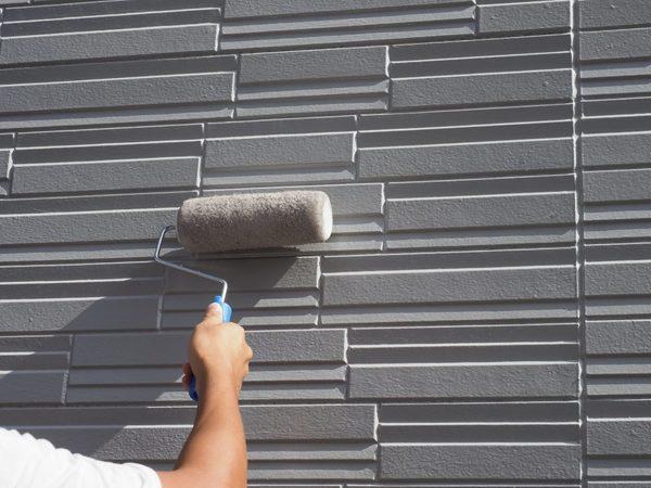 外壁塗装で失敗しないために!注意点を確認していきましょうサムネイル